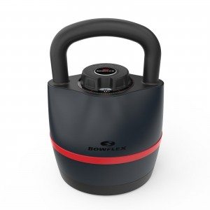 Kettlebell Bowflex  840 SELECT TECH