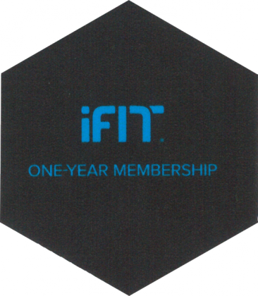 1-year-ifit-subscription.png